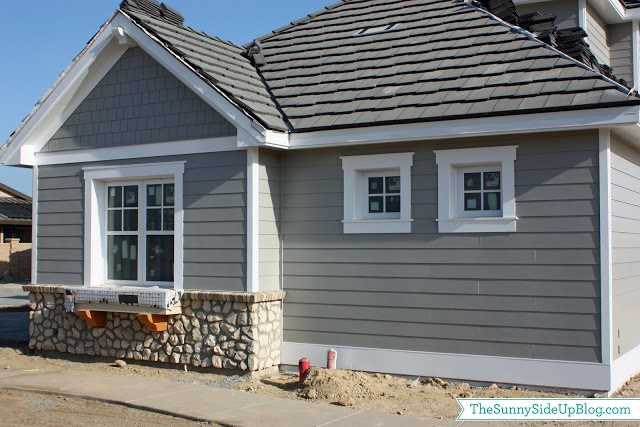 13 Best Images About House Siding On Pinterest Gray Houses Grey Houses And Gray
