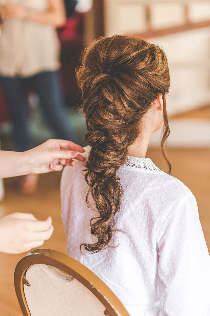 hair styles for a wedding guest 25 best ideas about whimsical wedding hair on 7005