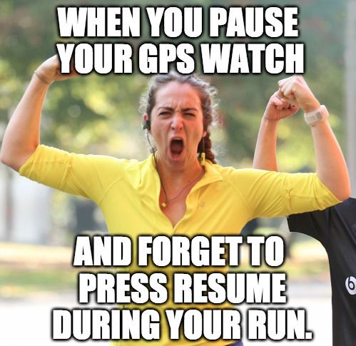 Who loves to run? Who loves running jokes? Well here are 32 running memes  that are going to make you laugh so hard you just may cry!