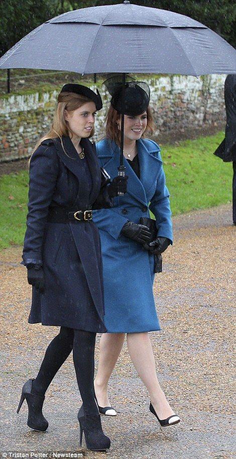 Best 25 british royals ideas on pinterest british royal for Townandcountrymag com customer service