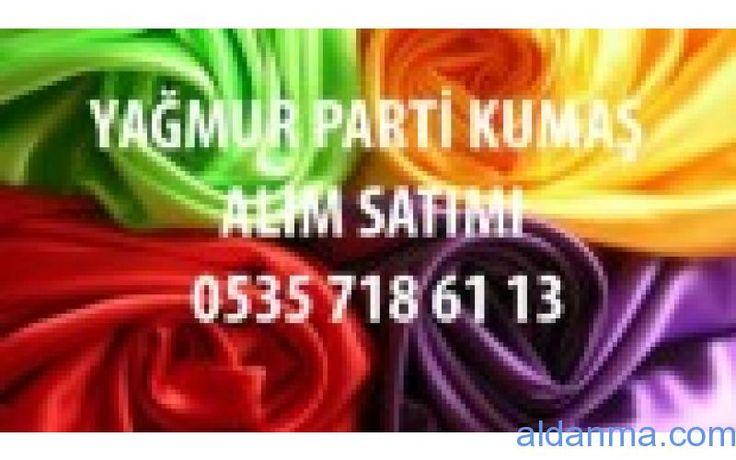 İstanbul parça kumaş alınır 05357186113,kumaş parça alınır