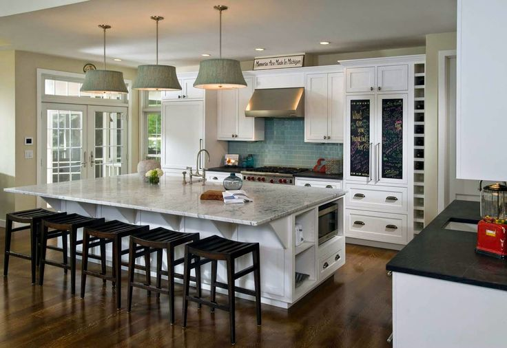 markas studio: Projek Baru | White Kitchen (NEW)(in progress)