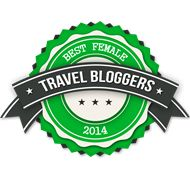 top-80-female-travel-bloggers-of-2014