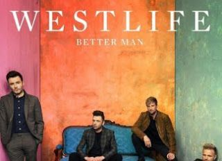 westlife world of our own album mp3 free download