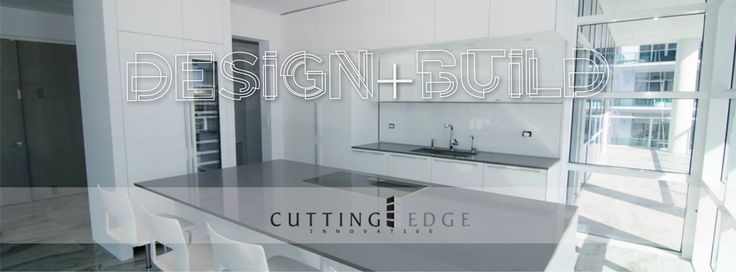http://cuttingedgeinnovative.com