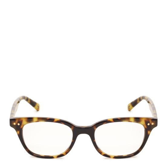 Kate Spade Tortoise Shell Glasses Frames : 17 Best images about Reading Glasses on Pinterest ...