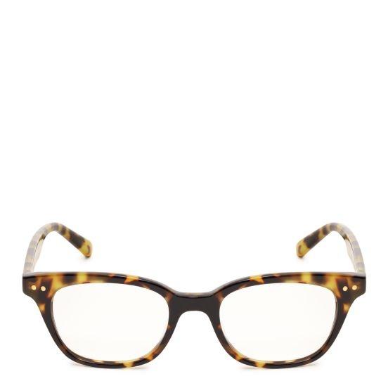 Kate Spade Glasses Frames Lenscrafters : 17 Best images about Reading Glasses on Pinterest ...