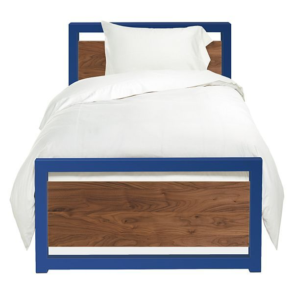 Modern Furniture Bed best 10+ modern panel beds ideas on pinterest | closet