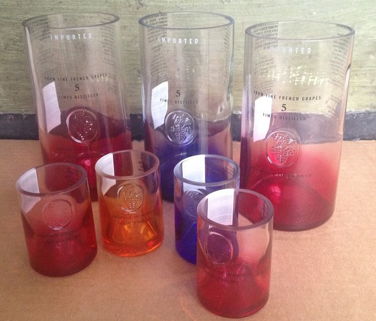 Eyeglass Frames Little Rock Ar : 25+ best ideas about Empty liquor bottles on Pinterest ...