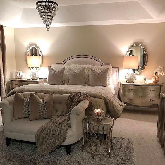 Best 25 inspire me home decor ideas on pinterest interior design instagram daybed couch and - Inspiring apartment decorating ideas can enrich home ...