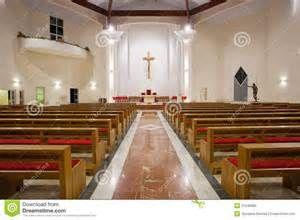 Small Church Sanctuary Design Ideas 18 Modern Church Interiors ... |  Flooring | Pinterest | Modern Church And Modern
