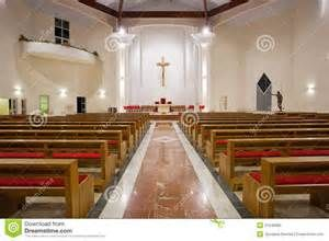 Small Church Sanctuary Design Ideas 18 Modern Church