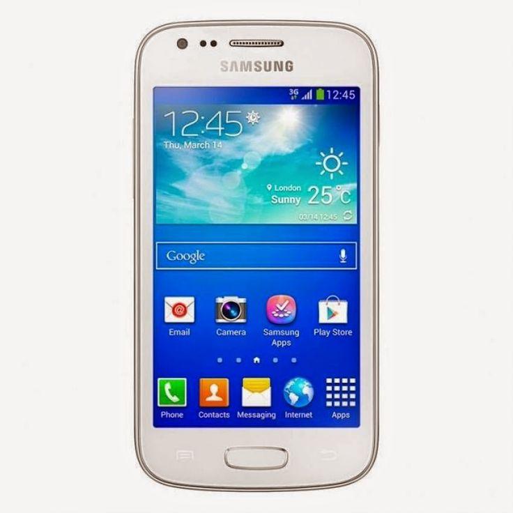 Best 20 Samsung Galaxy Ace3 Ideas On Pinterest