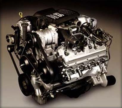 Hummer H1 6 6L Duramax Diesel Conversion Allison