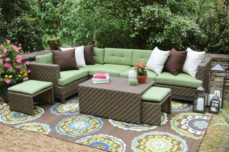 AE-Outdoor-Hampton-Modern-Sectional-Deep-Seating-Patio-Furniture-Outdoor-Wicker-Sunbrella-1.jpg