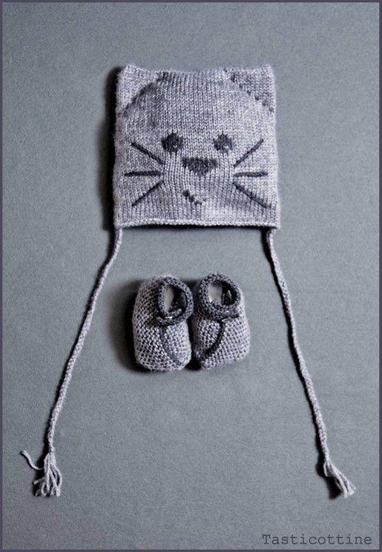 tags : #babyboy #babygirl #knitting