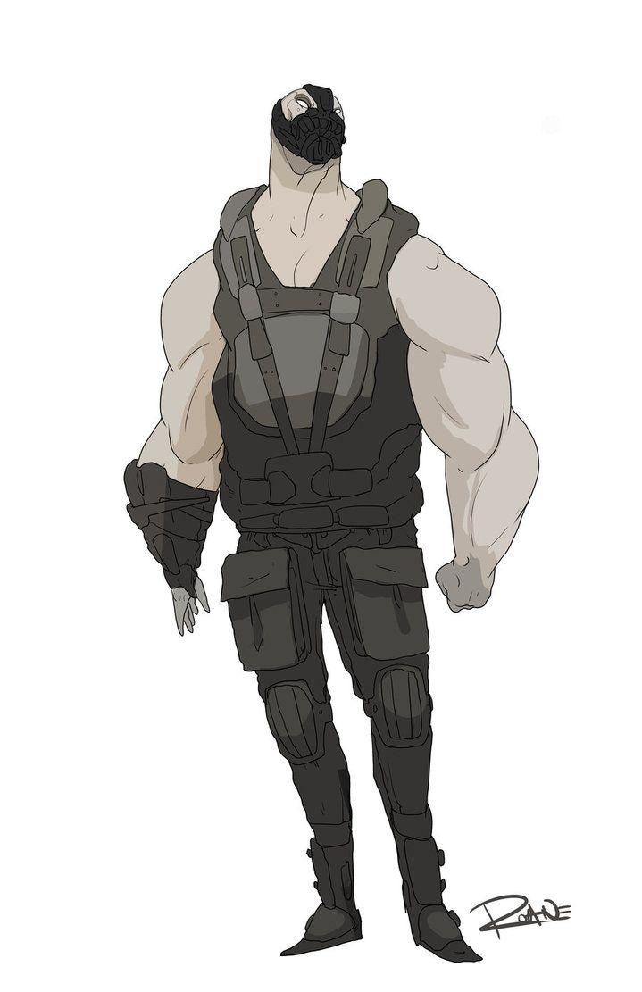 best character design images on pinterest