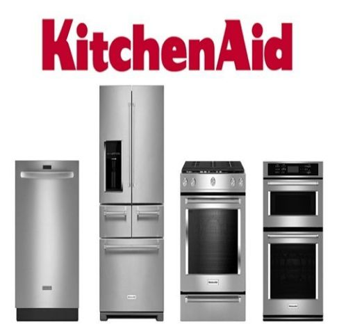 182 best Home Appliance Repair Montreal images on Pinterest