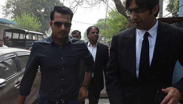 PSL spot-fixing scandal: PCB slaps five-year ban on Sharjeel Khan | Sports - https://www.pakistantalkshow.com/psl-spot-fixing-scandal-pcb-slaps-five-year-ban-on-sharjeel-khan-sports/ - https://i2.wp.com/www.geo.tv/assets/uploads/updates/2017-08-30/155903_6255447_updates.jpg?w=640&ssl=1