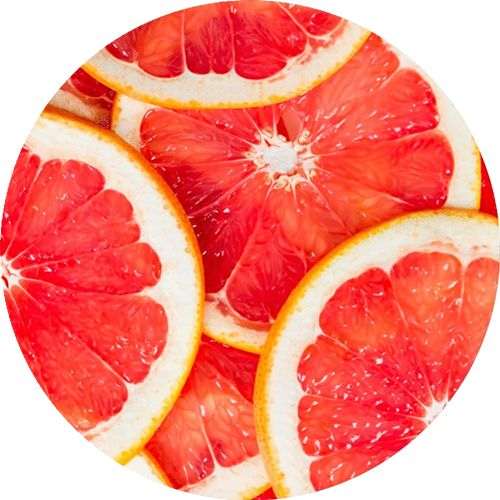 🍊 Grapefruit Essential Oil is the perfect addition to your revitalizing regimen, especially when seeking an end to depression, mental fatigue, or overeating.    #weightloss #antidepressant #organic #natural #raw #vegetarian #vegan #livinglibations #dutchhealthstore