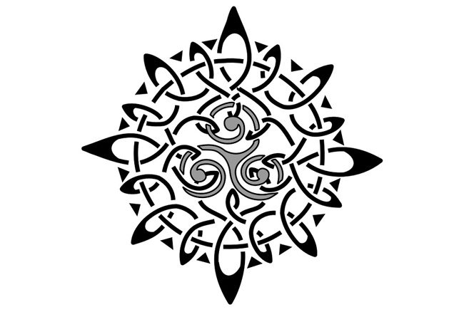 Google Image Result for http://tattootabatha.com/wp-content/uploads/2011/06/Maori-celtic-sun-tattoo.png