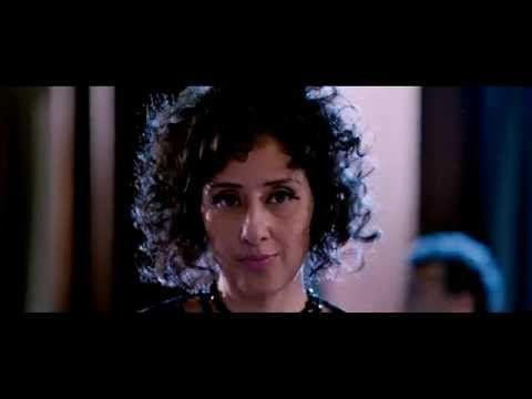 GAME Kannada Movie Official Trailer | Arjun Sarja, Manisha Koirala,Shyam...