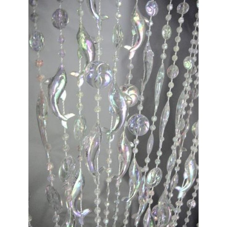 79 best dolphin wedding theme images on pinterest dolphins x foot beach theme dolphin beaded curtain panels crystal iridescent ocean theme curtains wholesale wedding supplies discount wedding favors junglespirit Choice Image