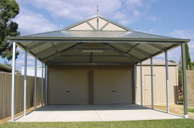 A Carport Is A Small Extension Of The House Which Helps To Protect The Vehicle From The Climatic Changes Like He Building A Carport Pergola Pergola Shade Cover