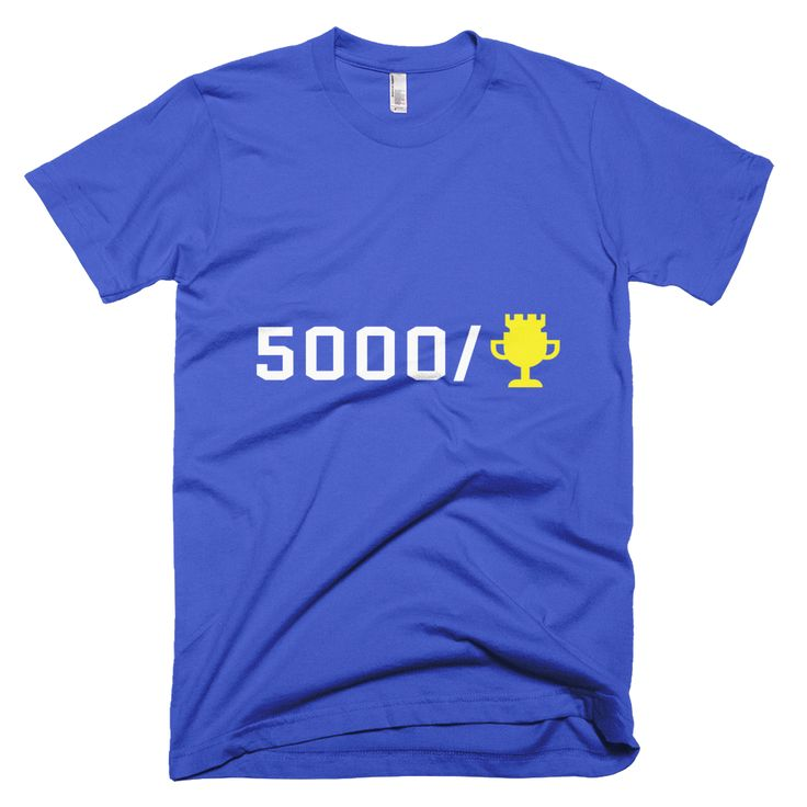 5000/1