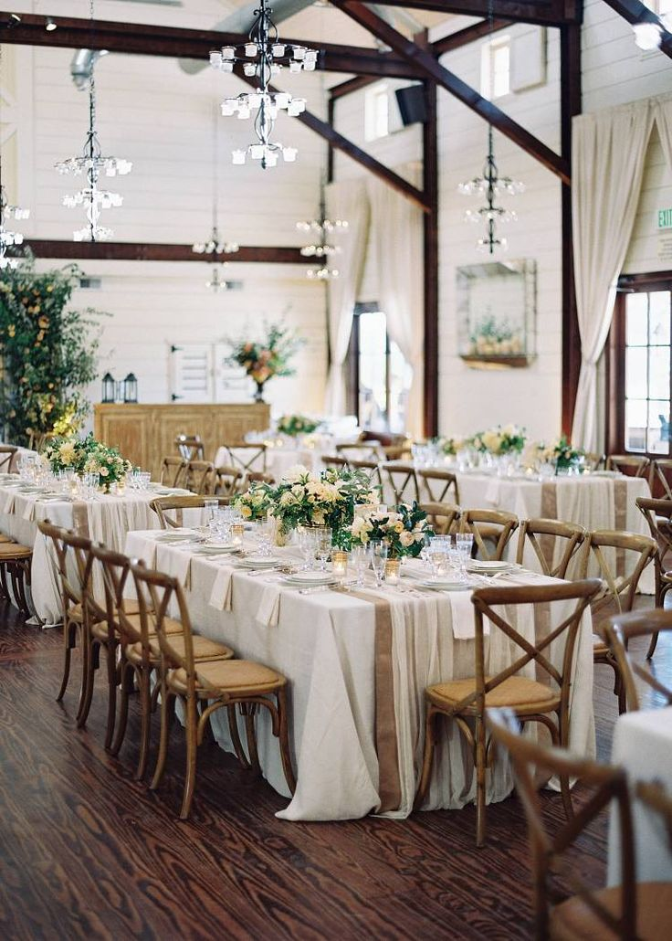 wedding reception venues woodstock ga%0A Wedding at Pippin Hill  Event Design by Easton Events  Photography