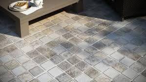 Znalezione obrazy dla zapytania płytki podłogowe