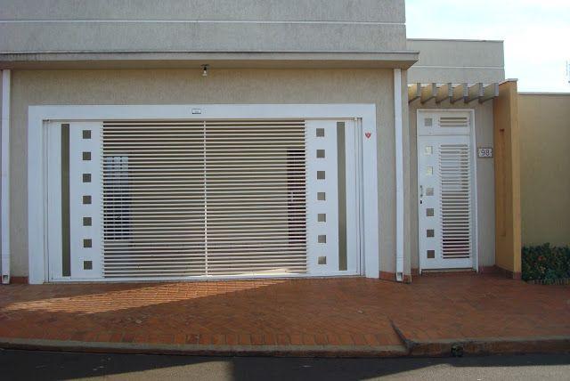 fachadas-de-casas-simples-e-pequenas-15