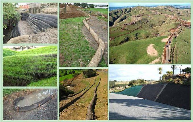 24 best river erosion control images on pinterest