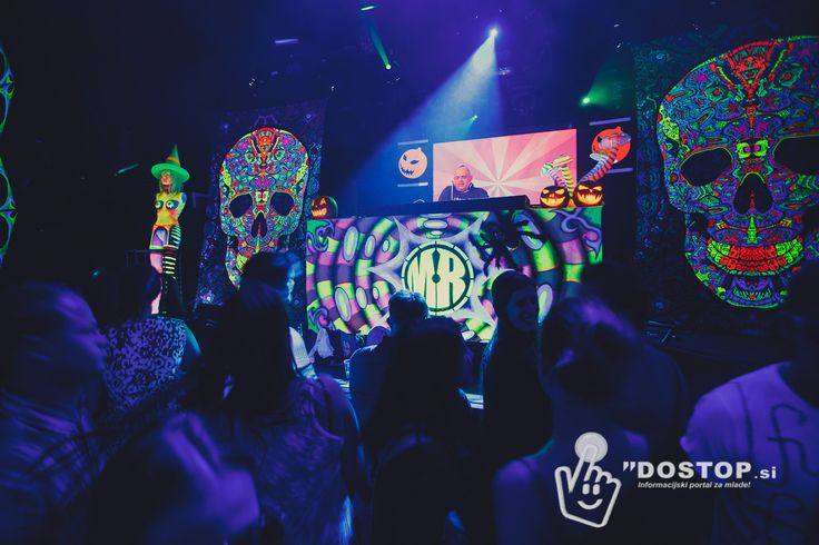 UV Skulls *   https://www.facebook.com/PsyFlyDreamcatchers