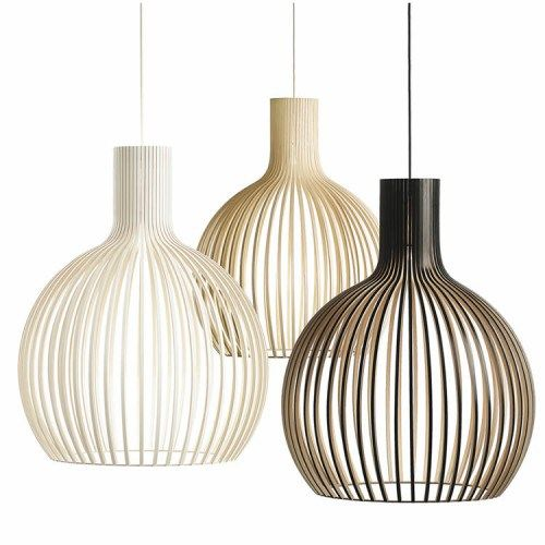 37 best images about lighting on pinterest. Black Bedroom Furniture Sets. Home Design Ideas