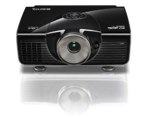 Q W7000 300-Inches 1080p Cinema Quality Home Projection System -Black by BenQ - See more at:  http://www.60inchledtv.info/tvs-audio-video/projectors/benq-w7000-300inches-1080p-cinema-quality-home-projection-system-black-com/