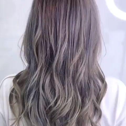 10 penteados trançados lindos que você vai adorar – Últimas tendências de penteado para 2019   – Haare