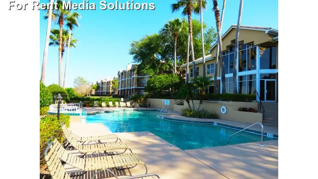 Marina Landing Apartments - Apartments For Rent in Orlando, Florida - Apartment Rental and Community Details - ForRent.com