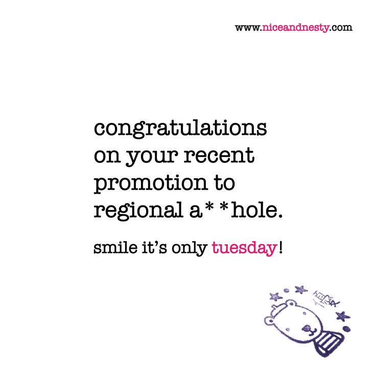 The 25+ best Congratulations quotes promotion ideas on Pinterest - job promotion announcement