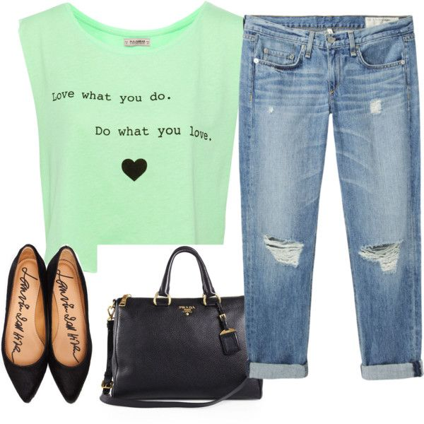 """""""Untitled #262"""" by snoopy13 on Polyvore"""