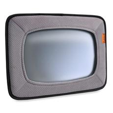 BRICA® Baby In-Sight Car Mirror
