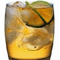 Ricetta Cocktail Rum Cooler