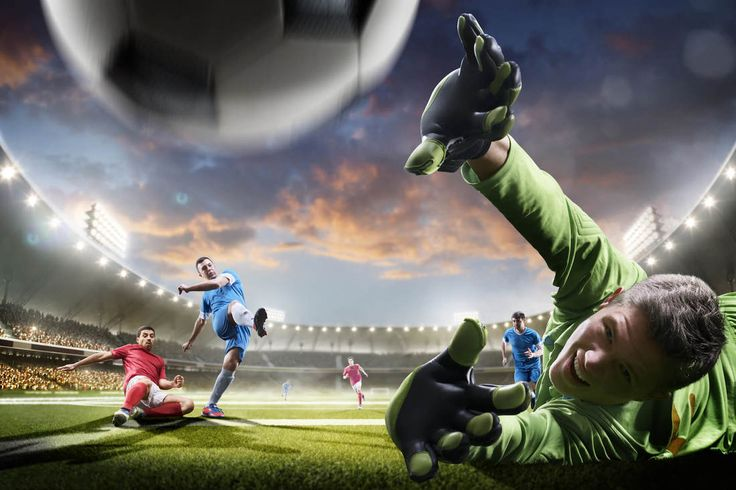 Football Newsletter | Betting Gods created by Tom Nelson, Professional Sports Tipster
