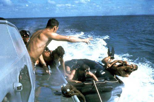 United States Navy - Wikipedia, the free encyclopedia