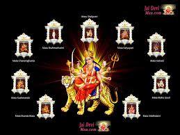 Navratri 2015 Shubh Muhurat Timing Happy Navratri Puja Timing Navratri pujan Shubh Muhurat 2015 Ghatasthapana Vidhi Timing Durga Pooja Best times whatsapp facebook Status updates in English Sanskrit FB cover pic