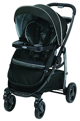 Special Offers - Graco Modes Stroller Gotham - In stock & Free Shipping. You can save more money! Check It (August 15 2016 at 04:03AM) >> http://babycarseatusa.net/graco-modes-stroller-gotham/