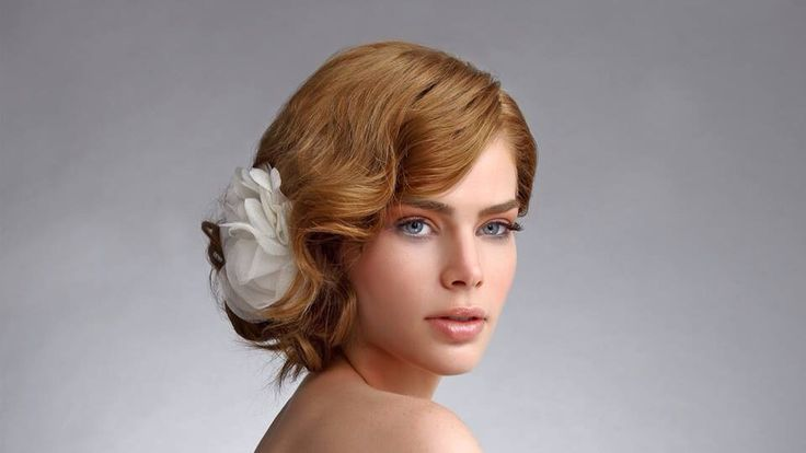 Unrivalled experience Male&Female hair design salons make-up&spa centers. Salon//Filistin main/Sheraton otel/Panora AVM/Beysupark/Çankaya/Çayyolu/Next Level www.pariskuafor.com.tr