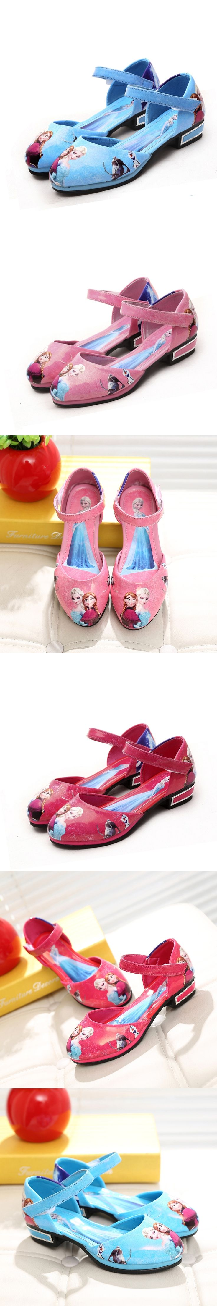 The 32 Best Childrens Shoes Images On Pinterest Baby Girl Shoes
