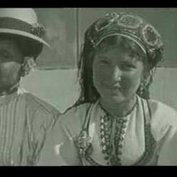 Έμπωνα, Κρητηνία - 1922