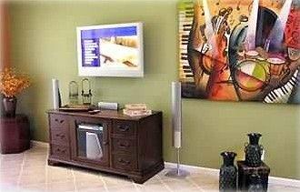 Condo vacation rental in Palm Desert from VRBO.com! #vacation #rental #travel #vrbo
